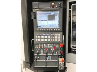 Marógép OKUMA MA-500IIH , Gyárt. é.  2018-2
