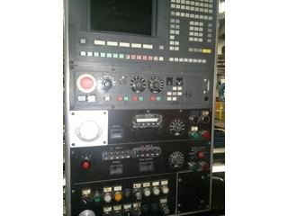 Esztergagép Pontigia PH 800 E CNC-12
