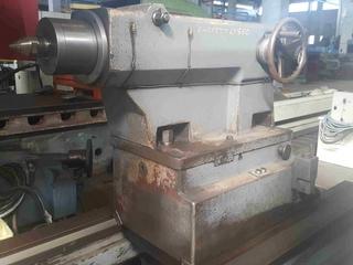 Esztergagép Pontigia PH 800 E CNC-13