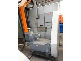 Esztergagép Pontigia PH 800 E CNC-7