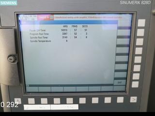 Marógép Quaser MV 184 C-4