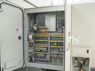 Marógép Quaser MV 184 C-5