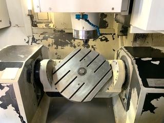 Marógép Quaser UX 600 - 15C-3