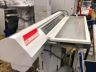 SAMSYS Multi 3000 Kiegészítők használt-1