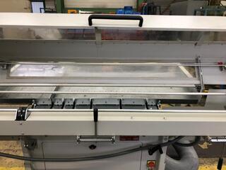 SAMSYS Multi 3000 Kiegészítők használt-2