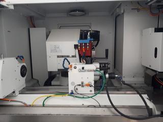 Köszörűgép Studer Favorit 1044-2