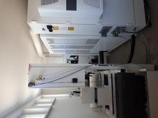 Köszörűgép Studer Favorit 1044-4