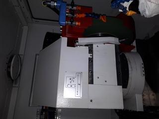 Köszörűgép Studer Favorit 1044-6