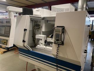 Köszörűgép Studer S 20 CNC-3