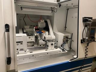 Köszörűgép Studer S 20 CNC-4