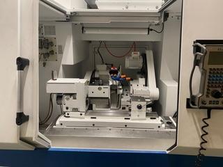 Köszörűgép Studer S 20 CNC-6