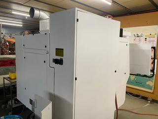 Köszörűgép Studer S 20 CNC-8