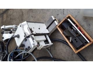 Köszörűgép Studer s 20 cnc - MS-8