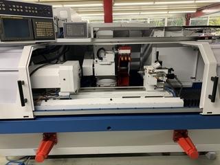 Köszörűgép Studer S 33 CNC-1