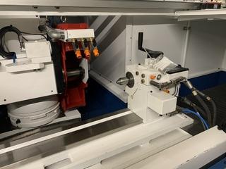 Köszörűgép Studer S 33 CNC-3