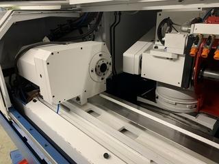 Köszörűgép Studer S 33 CNC-4