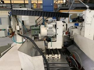 Köszörűgép Studer S 40-2-4