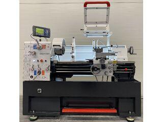 ToRen CD 6241 x 1500 hagyományos eszterga-1