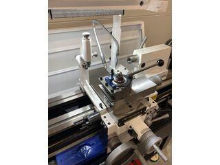 ToRen CD 6241 x 1500 Vario hagyományos eszterga-2