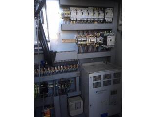 Esztergagép TOS SU 150 CNC 5000-2