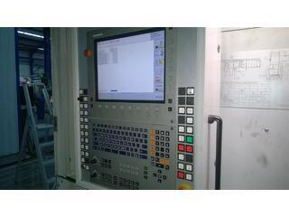 Union PCR 150 Fúró gép-4