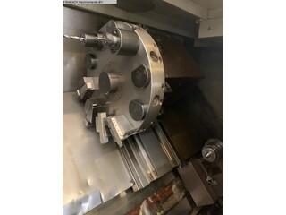 Esztergagép Victor V-Turn 36 / 125-4